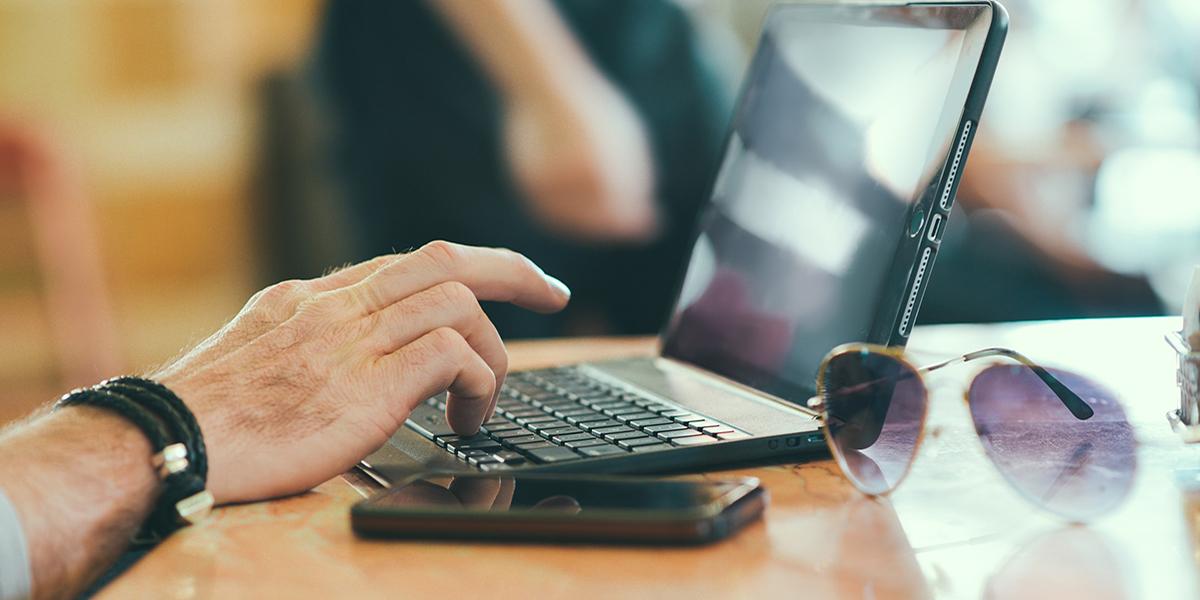 انواع خدمات میزبانی وب