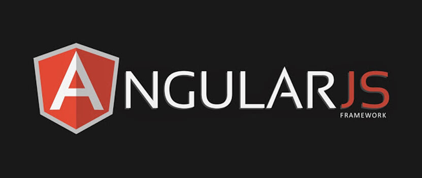 angular-features