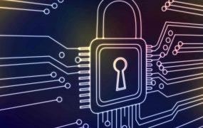 گواهی اس اس ال ssl چیست ؟